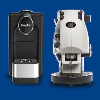 Machine à cafè