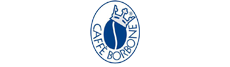 Caffé Borbone Belgique