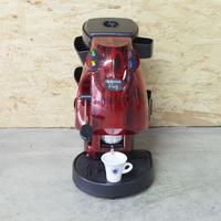 Lillo caffé - Nos machines a café