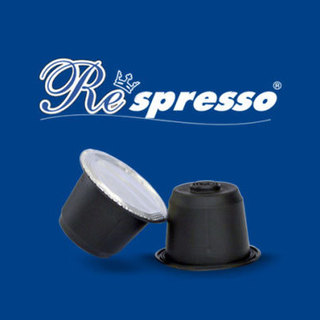 Respresso